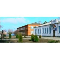 Школа №4 имени А.С.Пушкина в станице Каневская (Россия)