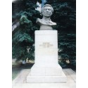 Bust in Армавир (Russia, 2006)