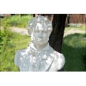 Bust in Каменск-Шахтинский (Russia, ?)