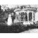 Бюст в г.Лысьва (Россия, 1937)