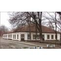 Дом-музей А.С.Пушкина в Кишинёве, г.Кишинёв (Молдова)