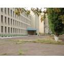Средняя школа №2 имени А.С.Пушкина, г.Сороки (Молдова)