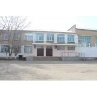 Средняя общеобразовательная школа №20 имени А.С.Пушкина, г.Атырау (Казахстан)
