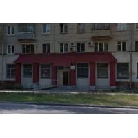 Центральная детская библиотека имени А.С.Пушкина, г.Тольятти (Russia)