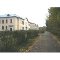 Школьный музей А.С.Пушкина, г.Орёл (Россия)