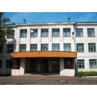 Средняя общеобразовательная школа №1 имени А.С.Пушкина, г.Колышлей  (Russia)